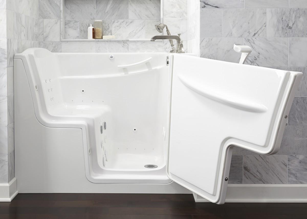 medicare walk in tub. An error occurred  Best Winston Salem Walk In Bathtub Installer Cain s Mobility NC